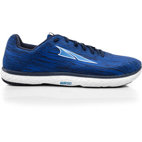 Altra Escalante 1.5 Running Shoes Herre blue